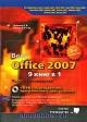 Весь Office 2007. Полное руководство девять книг в одной